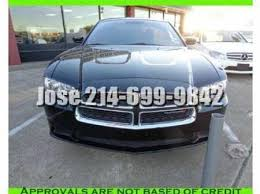 similiar 2010 dodge charger wheels miami keywords 2010 dodge charger hemi rt 2010 wiring diagram and circuit schematic