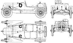 index of blueprints tatra tatra t112 targa florio 1925 gif