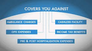 Bajaj Allianz Health Insurance Premium Chart Buy M Care Health Insurance Policy Online Bajaj Allianz