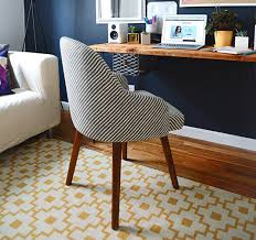 west elm style furniture. West Elm Office Furniture Decorating Ideas Style L