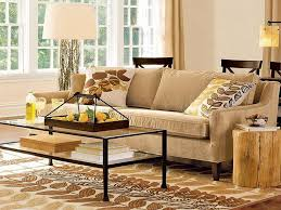 glass coffee table decorating ideas improvement