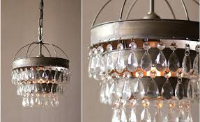 rustic crystal chandelier rustic crystal chandelier branches farmhouse cottage chic light large rustic crystal chandelier