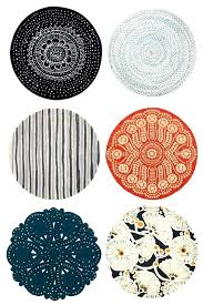 round area rugs ikea small round rugs amazing area rug good modern as area rugs ikea