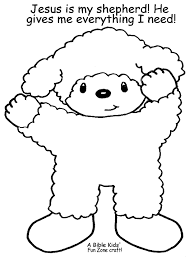 Small Picture His Sheep Cutouts ClipArt Best ClipArt Best Sheep Week