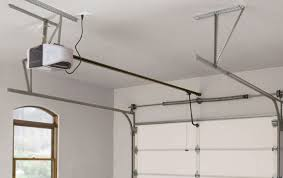 how much is it to install a garage door opener avatar