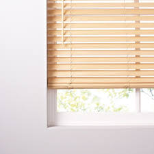 ... Large Size of Window Blind:fabulous Window Blinds B&q Window Blinds Q  Colours Marco Natural ...