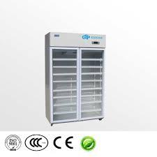 Pharmaceutical Storage Cabinets Pharmaceutical Refrigerator Reagent Storage Cabinet Frigidaire