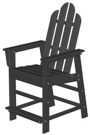 full size of chair awesome black adirondack chairs top adirondack chairs best all weather adirondack