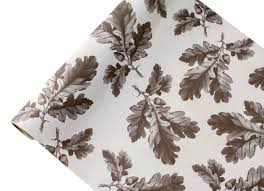 kitchen papers table runner of including oak leaf