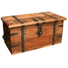antique wooden chest i love old chests vintage wooden trunk uk antique wood carpenters tool chest