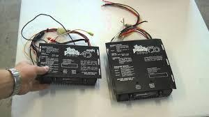 old rockford fosgate amp wiring diagram old wiring diagrams online punch 45 wiring diagram nilzanet