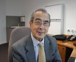 A/Prof Allen Yuen - Medical Acupuncturist, Neurology Network Melbourne