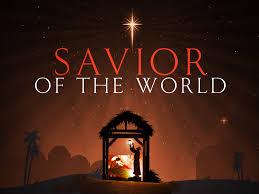 merry christmas jesus christ. Fine Jesus Christmasbulletin1 And Merry Christmas Jesus Christ A