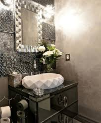 small powder room vanity cabinets bathroom vanities tiny bathroom sink white powder room vanity white pedestal sink