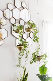 Broken Mirror Wall Art Best 25 Mirror Wall Art Ideas On Pinterest Cd Wall Art Mosaic
