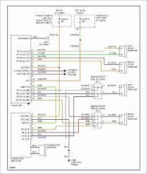 nissan versa wiring harness diagram trusted wiring diagrams \u2022 2012 nissan rogue fuse panel diagram 2014 nissan titan wiring diagram trusted wiring diagrams u2022 rh urbanpractice me 2006 nissan altima wiring diagram 2008 nissan versa wiring diagram