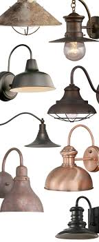 country lighting fixtures for home. let our personal shoppers help you find the perfect lighting fixture for your home free country fixtures