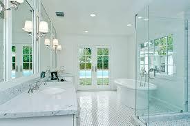 simple white bathrooms. White Bathroom Designs Home Simple Bathrooms