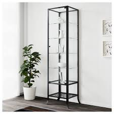 Ikea Display Cabinet Ikea Cabinets And Display Cabinets For Living