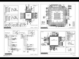 lg tv circuit diagram the wiring diagram schematic diagram lg plasma tv 32pc51 circuit diagram circuit diagram