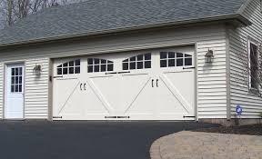 astonishing sommers garage door opener idea sommer 3 4 hp direct with regard to proportions 1702