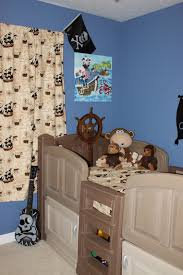 Pirate Accessories For Bedroom Its Fun 4 Me Pirate Bedroom Part 1