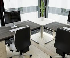 office furniture modern design.  Furniture Medium Size Of Contemporary Home Office Furniture Collections Best  Modern Design Throughout E