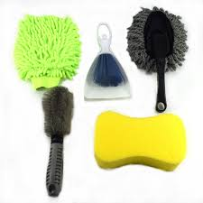 dusting tools.  Dusting Free Delivery Car Cleaning Sponge Brush Wax Drag Dusting Tools Combination  Wash Tool Mop Dirt And Tools