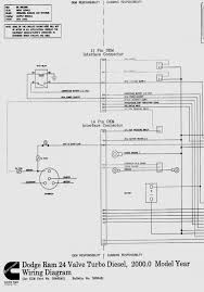 2005 dodge ram 3500 wiring diagram wiring diagrams 2005 dodge ram 3500 wiring diagram 2000 dodge ram starter new 2000 dodge ram 1500 van