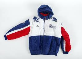 new england patriots coats apex one hooded coat winter new england patriots coats
