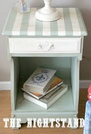 Diy Furniture Projects 56 Best Sundays Diy Projects Images On Pinterest