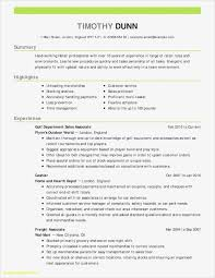 General Resume Objective Examples 650 841 What Is A Resume