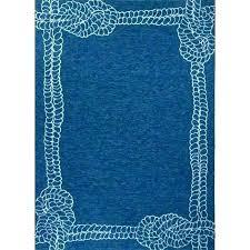 navy blue round rug blue round area rugs blue round area rugs best n images on navy blue round rug