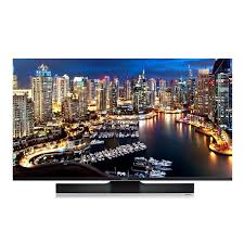 samsung tv 55 inch 4k. samsung tv 55 inch 4k
