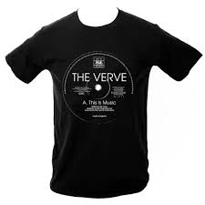 the verve this is music