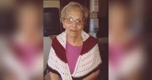 """Obituary for Mary """"Jean"""" Conner   Filbrandt Family Funeral Home"""