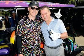 Jerry Cantrell: Eddie Van Halen Saw My Worst Alice in Chains Gig