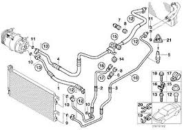 trouble shooting a c problem north american motoring 2003 Mini Cooper Wiring Diagram 2003 Mini Cooper Wiring Diagram #36 2004 mini cooper wiring diagram