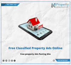 sale property online free free classified property ads online free now www nproperty in post