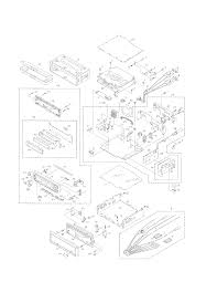 Pioneer deh p200 wiring diagram 4 wire electrical aerospace designer