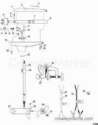motorguide trolling motor parts diagram all image wiring diagram how to wire a 24 volt trolling motor diagram at Trolling Motor Wiring Guide