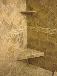 design tiles ideas tagged