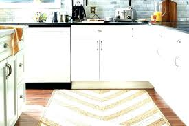 area rugs for kitchen kitchen rugs for hardwood floors rug in kitchen with hardwood floor kitchen area rugs for kitchen