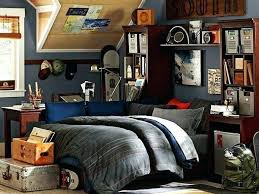 bedroom designs for guys. Cool Designs For Guys Modern Bedroom With Small Henna .
