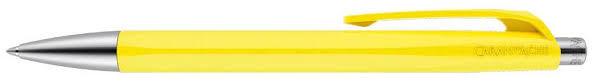 Купить <b>Ручка шариковая Carandache Office</b> INFINITE (888.240_GB ...