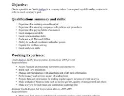 Indeed Resume Example Fearsome Housekeeping Resumes Indeed Excellent Resume Too Small 55