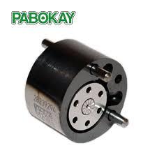 Дешёвые fuel injector delphi control и схожие товары на aliexpress Подходит для delphi дизельное топливо инжектор регулирующий клапан 9308 621c 9308z621c 28239294 28440421 common rail