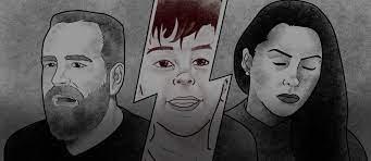 Caso Henry: conheça a vida do menino e os mistérios que rondam sua morte;  vídeo traz últimas imagens da criança - Jornal O Globo