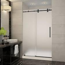 48 Glass Shower Door - Jeph.info