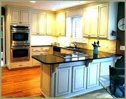 kitchen cabinet refinishing kit pressional kitchen cabinet refinishing kitchener